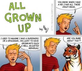 1011_all_grown_up_2.jpg