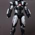 Hot Toys_IM2_War Machine (Special Version)_PR1.jpg