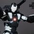 Hot Toys_IM2_War Machine (Special Version)_PR10.jpg