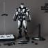 Hot Toys_IM2_War Machine (Special Version)_PR11.jpg