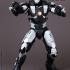 Hot Toys_IM2_War Machine (Special Version)_PR3.jpg