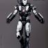 Hot Toys_IM2_War Machine (Special Version)_PR4.jpg