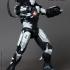 Hot Toys_IM2_War Machine (Special Version)_PR6.jpg