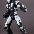 Hot Toys_IM2_War Machine (Special Version)_PR7.jpg