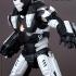 Hot Toys_IM2_War Machine (Special Version)_PR8.jpg