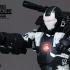 Hot Toys_IM2_War Machine (Special Version)_PR9.jpg