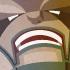 geometricsuperheroes3.jpg