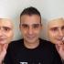 human-face-mask-2.jpg
