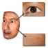 human-face-mask-5.jpg