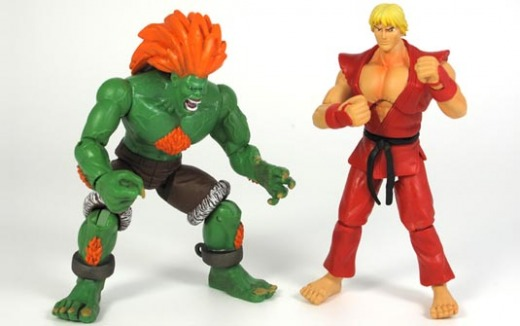 StreetFighter-Ken-vs-Blanka.jpg
