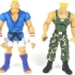 StreetFighter-Guile-vs-Abel.jpg