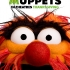 muppets-movie-poster-animal-01-411x600.jpg