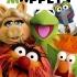 muppets-movie-poster-cast-01-411x600.jpg