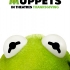 muppets-movie-poster-kermit-01-411x600.jpg