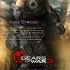 gow3-figure-anya-backer-card.jpg