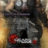 gow3-figure-carmine-backercard.jpg