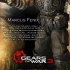 gow3-figure-marcus-backercard.jpg