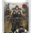 gow3-marcus-packaging.jpg