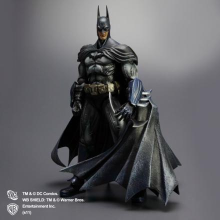 Arkham-Asylum-Batman-Play-Arts-Kai-1.jpg