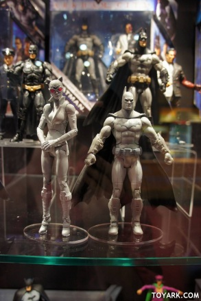 Batman-001.jpg
