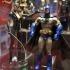 Batman-002.jpg