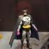 Batman-003.jpg