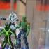 Marvel-Universe-Legends-00003.jpg