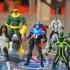 Marvel-Universe-Legends-00004.jpg