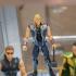 Marvel-Universe-Legends-00014.jpg
