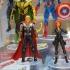 Marvel-Universe-Legends-00015.jpg