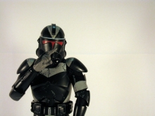 sideshow_collectibles_star-wars_shadow_clone_trooper_041.JPG