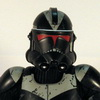 Sideshow Collectibles: Star Wars 1:6th Scale Utapau Shadow Clone Trooper Figure