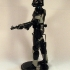 sideshow_collectibles_star-wars_shadow_clone_trooper_010.JPG
