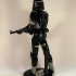 sideshow_collectibles_star-wars_shadow_clone_trooper_011.JPG