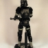 sideshow_collectibles_star-wars_shadow_clone_trooper_012.JPG