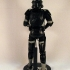 sideshow_collectibles_star-wars_shadow_clone_trooper_013.JPG