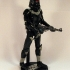 sideshow_collectibles_star-wars_shadow_clone_trooper_016.JPG