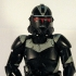 sideshow_collectibles_star-wars_shadow_clone_trooper_018.JPG