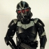 sideshow_collectibles_star-wars_shadow_clone_trooper_019.JPG