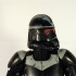 sideshow_collectibles_star-wars_shadow_clone_trooper_020.JPG