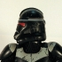 sideshow_collectibles_star-wars_shadow_clone_trooper_021.JPG