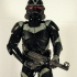 sideshow_collectibles_star-wars_shadow_clone_trooper_022.JPG