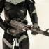 sideshow_collectibles_star-wars_shadow_clone_trooper_023.JPG