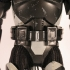 sideshow_collectibles_star-wars_shadow_clone_trooper_024.JPG