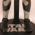 sideshow_collectibles_star-wars_shadow_clone_trooper_025.JPG