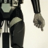 sideshow_collectibles_star-wars_shadow_clone_trooper_028.JPG