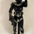 sideshow_collectibles_star-wars_shadow_clone_trooper_035.JPG
