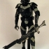 sideshow_collectibles_star-wars_shadow_clone_trooper_037.JPG