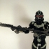 sideshow_collectibles_star-wars_shadow_clone_trooper_039.JPG