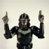 sideshow_collectibles_star-wars_shadow_clone_trooper_040.JPG